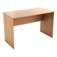 стол письменный 1500х700