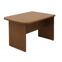 приставной стол брифинг ЛДСП 16мм