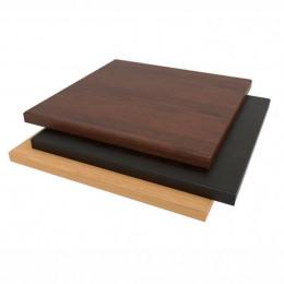 столешница для стола ЛДСП прямоугольная