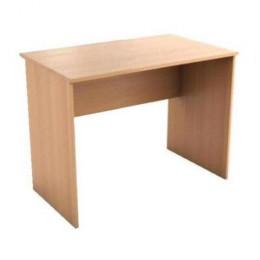 стол письменный 800х600