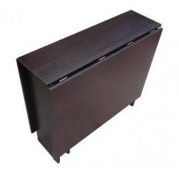 большой стол книжка 2000х900мм (2мм пвх)
