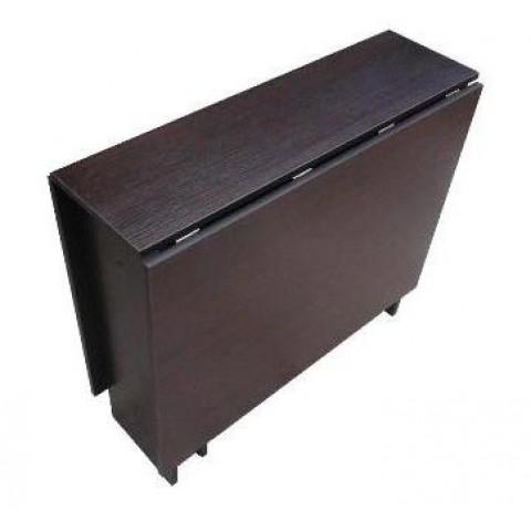большой стол книжка 2000х900мм