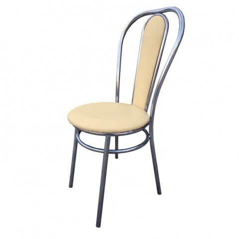 стул кухонный венский бежевый