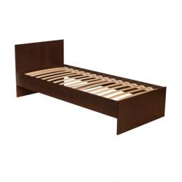 каркас кровати. основание ортопедическое