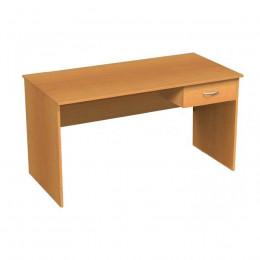 стол письменный 1-ящик