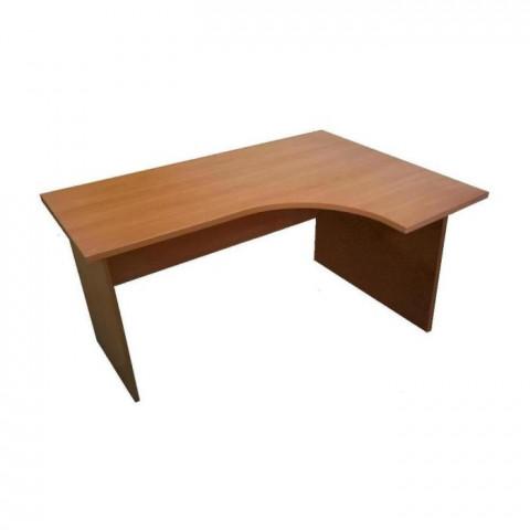 стол эргономичный угловой 1500х900