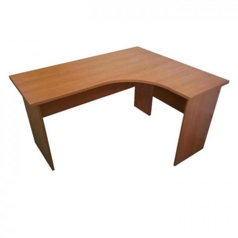 стол эргономичный угловой 1500х1200