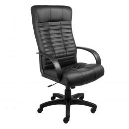 Кресло руководителя Атлант (пластик) AV104 PL