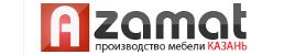 Азамат-Мебель