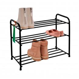 Обувница подставка для обуви ПДО-35 650х300х480мм