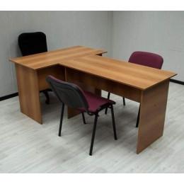 стол т-образный прямоугольный