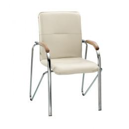 стул кресло Самба бежевый